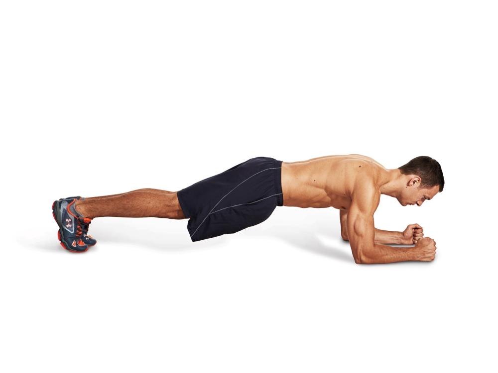plank-chest-main.jpg